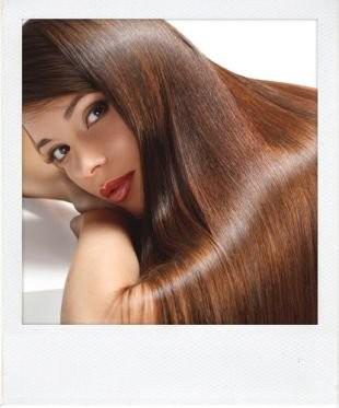 capelli, olio,punte dei capelli,Ricci, lisci, crespi, secchi,alimentazione ,piastra per capelli,difendere i capelli dal sole,doppie punte,capelli al vento,