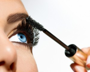 mascara-tips-art_0