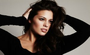 ashley_graham