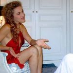 sport_gossip_del_santo-2