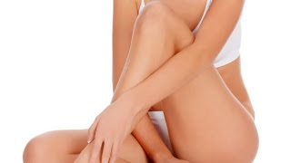 cellulite-check-up