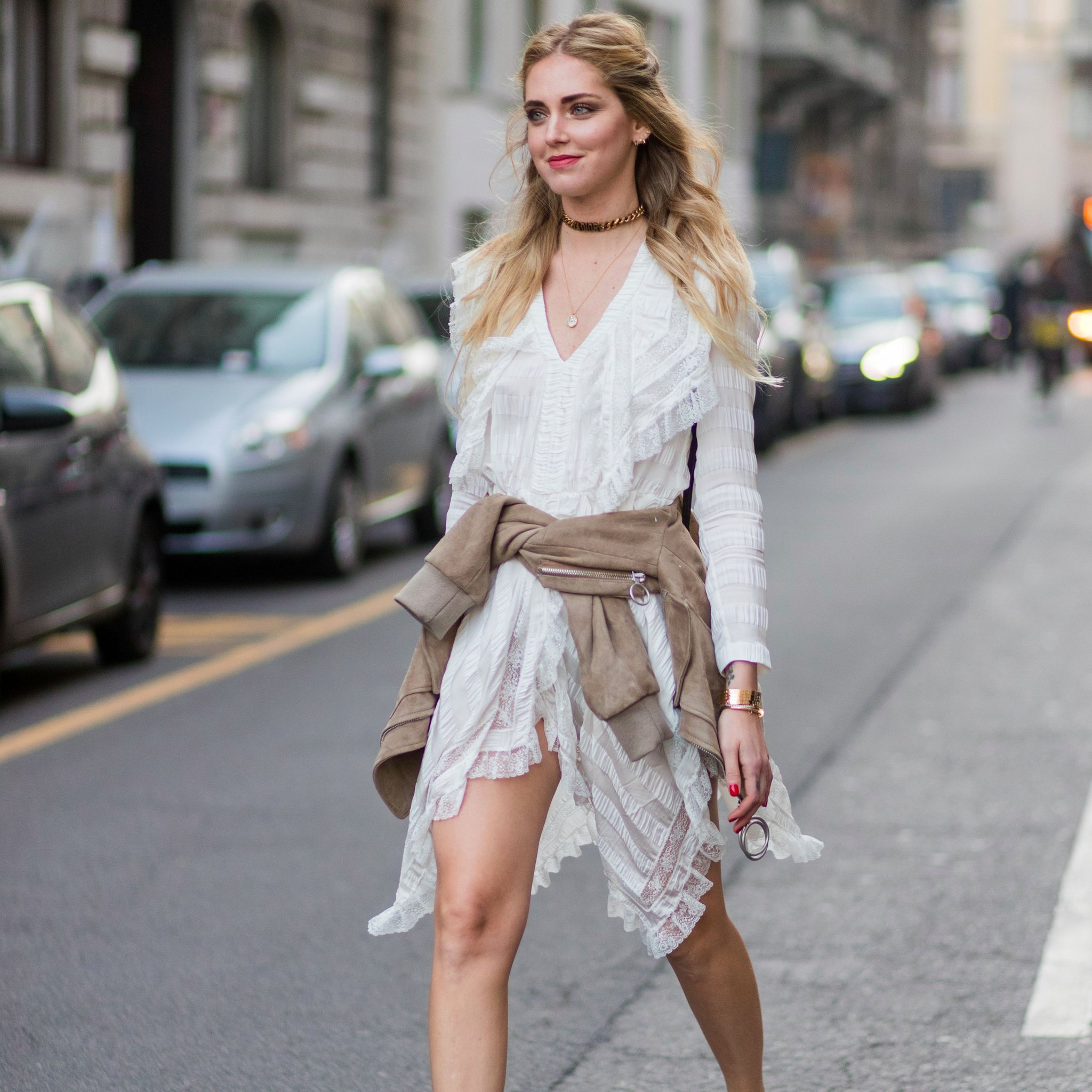 Chiara-Ferragni-Fashion-Interview
